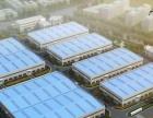 出租泉山经济开发区钢结构厂房