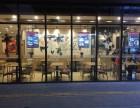 陕西肉夹馍加盟店,发展趋势