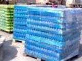 瓶托 塑料瓶托 玻璃瓶瓶托 中空板瓶托 徐州瓶托 河北瓶托