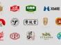 太原VI设计 标志设计 品牌策划-思享品牌设计