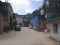 经济开发区 小石坝白水塘云大饲料旁 厂房 500平米
