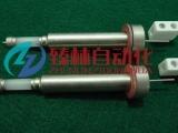 臻林SLDJY2612-97[电接点测量桶]蒸汽锅炉水位电极下载