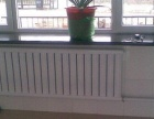 乌鲁木齐宏盛天翔地暖公司/暖气管道安装与暖气安装