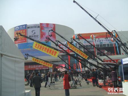 北京798艺术区企业宣传片,会议培训,晚会,婚礼庆典拍摄