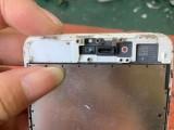 上海苹果碎屏维修 前屏更换维修 后屏维修