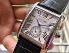 百达翡丽一比一精仿手表复刻手表多少钱-超a精仿手表