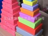 供应生日蛋糕蜡烛纸盒、生日蜡烛包装盒、彩铃蜡烛彩盒