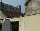 墟沟街院前站南边 厂房 1000平米