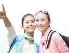 江苏无锡老师的中国平安保险事业如何加盟?