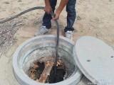 苏州市区 高新区 虎丘 专业高压清洗 抽粪清淤隔油池清理