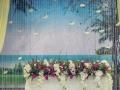 南阳婚庆礼仪分享浪漫时尚的婚礼布置灵感