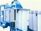 湖南二手粗纱机回收-冷水江二手粗纱机回收