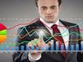 短期交易如何买卖?导师带你玩转短期交易投资市场