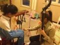 大兴可可家园康盛园附近专业小提琴钢琴古筝等乐器教学机构