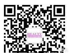羽墨彩妆培训5.1出活动了,免费化妆造型及精美礼品