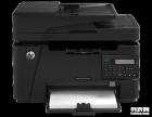 荔湾区 海珠区复印机打印机针式机专业上门维修 加碳粉