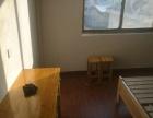 沥海滨海单身公寓房子出租