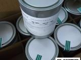 原装正品迈图硅胶油墨基胶TSE3221电子硅胶