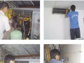 唐山市区上门维修、洗衣机、热水器、冰箱、旧机回收