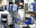 上海申通物流宝山区申通物流上海市零担货物托运