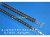 江苏省新起点碳纤维石英加热管 直型管/U型石英加热管 寿命长