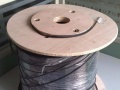 长期高价回收:光纤光缆,跳线,尾纤,OLT板卡等