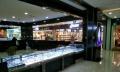 悦港城商场商铺出售,商场统一经营管理,保底八个点