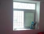 坑梓梓兴花园 2室1厅 60平米 简单装修 押二付一