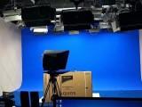 如何搭建校园电视台虚拟演播室 校园电视台直播系统