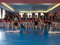 泰州艺考生看过来 舞蹈专业艺考注意事项大盘点