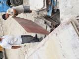 高价回收旧木方 旧模板卡扣钢管钢笆片等建筑废料及新材料出售