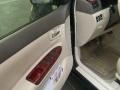 比亚迪 F3 2011款 1.5 手动 新白金版舒适型支持按揭分