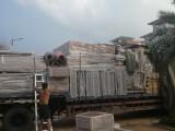 海口短期服务外包提供力工小工搬运装卸服务