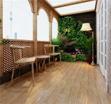 佛山直销木纹砖150x800地板砖  酒