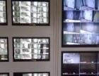 监控工程、LED大屏拼接、网络工程、弱电工程