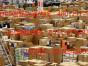 扬州市化工品液体粉末快递,扬州UPS国际快递公司