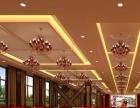 鑫锐环球装饰专业承接办公室、展厅、样板间设计施工