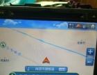 丰田新卡罗拉,雷凌大屏导航一体机
