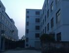 出租厂房:前方大道168-27