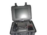 JD-V7 高清视频搜索仪 销售安全可靠