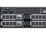 服务器出租8核/32G内存/1G独享带宽/1T固态盘