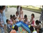 儿童钓鱼沙池游戏转让