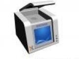 供应EDS3900C光谱贵金属分析仪测金仪验金机金属检测仪