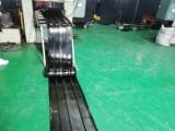 供应橡胶止水带 背贴式中埋式
