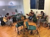 员村学吉他 非洲鼓培训 古筝教学 舞蹈房出租
