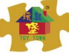 玩具堡儿童玩具加盟