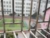 邵阳房产2室2厅-39.8万元