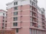 外墙工程调色建筑涂料供应质量稳定涂料厂家墙面漆直销