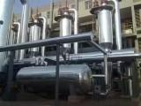 南京橡塑管白鐵保溫施工隊泵房設備管道鋁皮玻璃棉管保溫