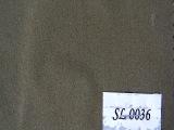 针织面料 30d针织布 真丝针织布 针织复膜 磨毛布 针织布复合